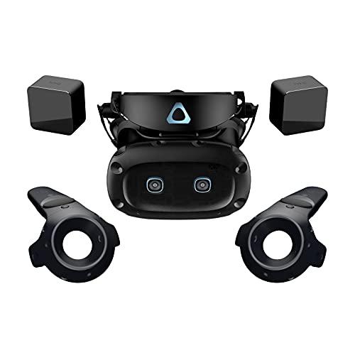 HTC Vive Cosmos Elite Oculos de Realidade Virtual