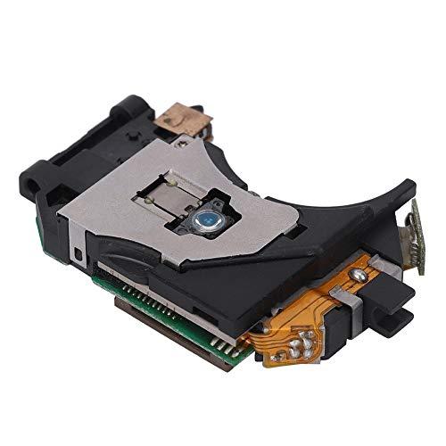 Lente láser de repuesto para consola de juegos fácil de montar Lente láser de repuesto para consola de juegos para PS2 SLIM SPU3170