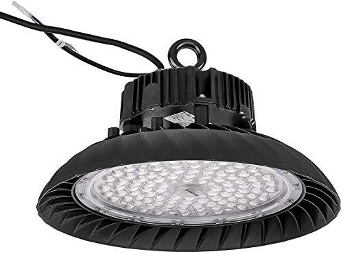 Artemide Pirce Mini Lampe Plafonnier Led