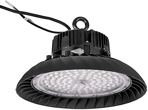 ZL218-270° QUAD-COLOUR GROTE INDOOR/OUTDOOR DMX LED PAR KAN LICHTING WEATHERPROOF IP65 ALUMINIUM HUUSING