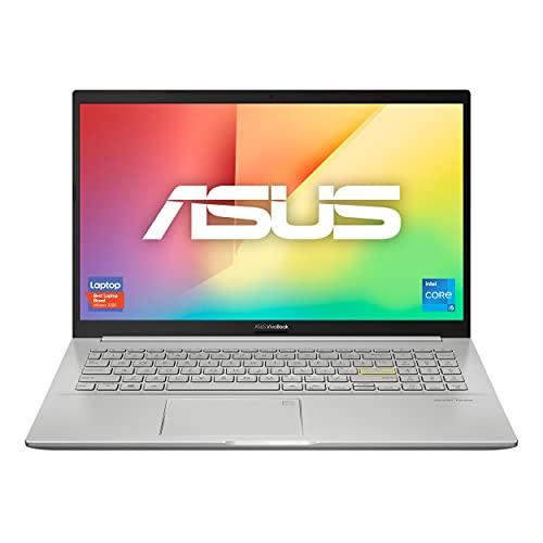 Laptop Con Core I7 marca Asus