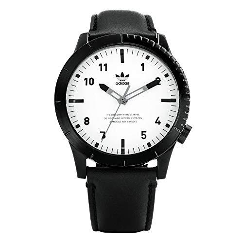 La mejor comparación de Reloj Adidas - solo los mejores. 18
