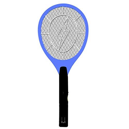 BEST MILEGA Home Appliances Bat Racket Rechargeable B