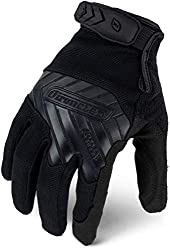 best top rated military flight gloves 2021 in usa
