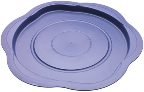 Tupperware Open House Lazy Store outlet Susan Sapphire