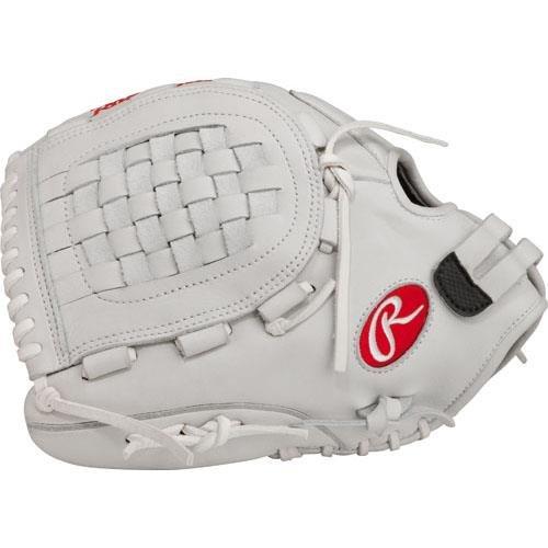 Baseball Glove Lh Throw - 6