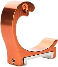 Badkamerhaken Wandmontage Geweldig Aluminium Afwerking Snoepkleur Kleerhanger & amp;Handdoek & amp;Vacht & amp;Kledingh...