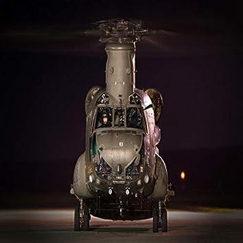 Choppers (Instrumentals)