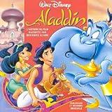 Aladdin - L'Histoire racontée