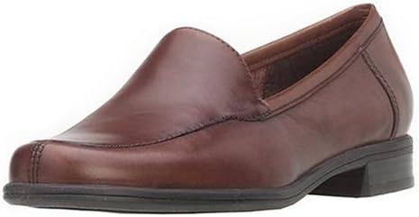 Naturalizer Women's Cullman Flat Loafer