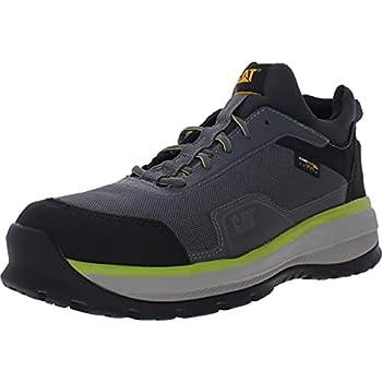 Best shoes caterpillar for men Reviews