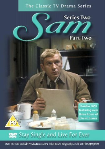 Series 2, Part 2