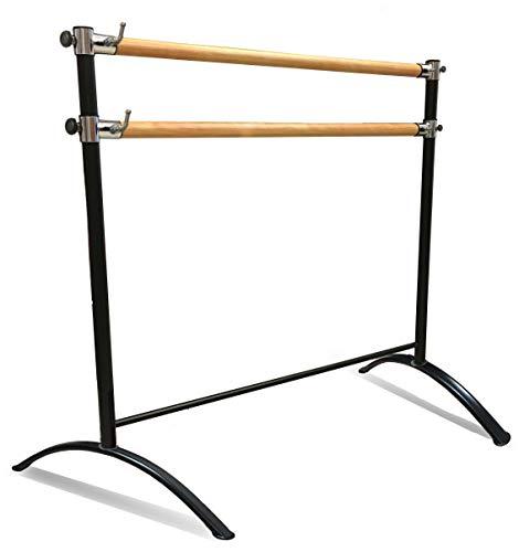 Artan Balance US Portable Ballet Barre SBD