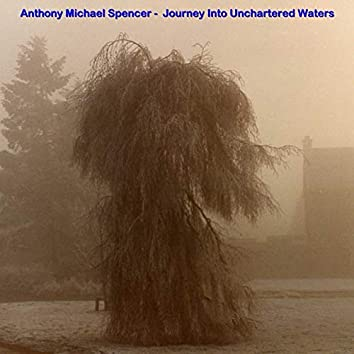 Journey Into Unchartered Waters