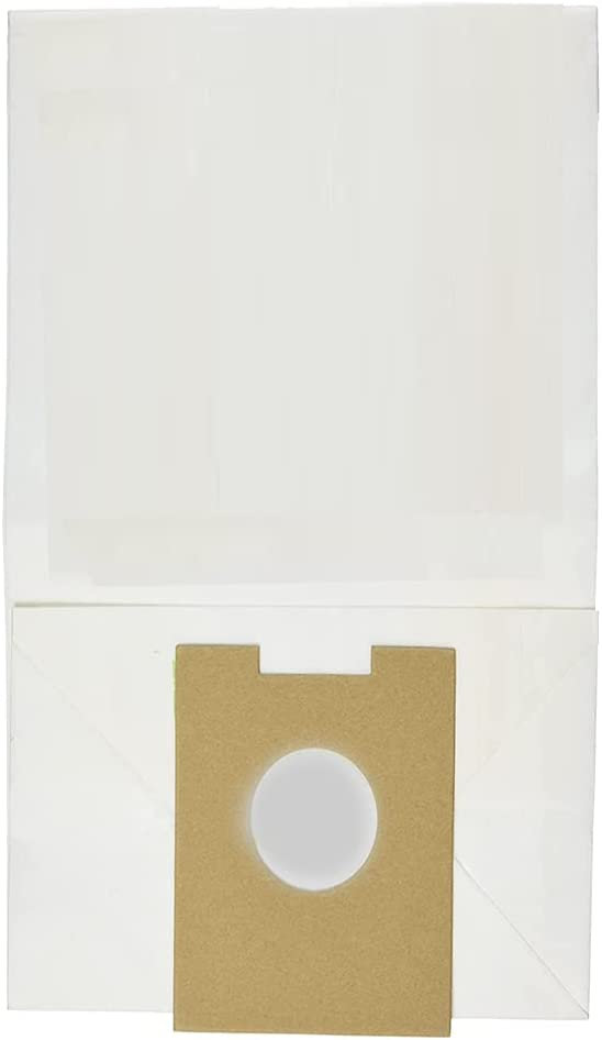 Department store Replacement Part For Hoover 4010037M Type M 6 Bags Paper SEAL limited product Vacuum