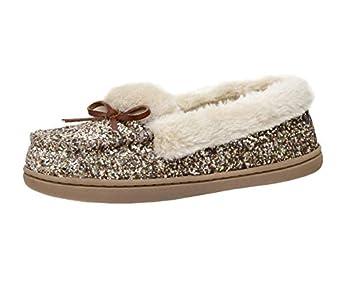 Best glitter slippers for women Reviews