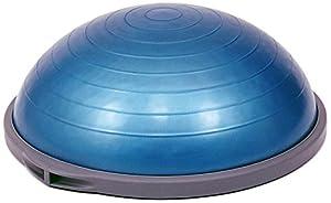 Proporciona un entrenamiento con pesas versátil y específica para todo el cuerpo, así como un entrenamiento de equilibrio y condiciones Los usuarios pueden determinar el grado de dificultad de sus propios entrenamientos Puede ser utilizado sólo llegu...