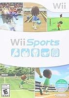 Wii Sports ウィー スポーツ