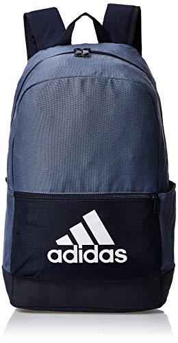 Adidas Classic Bos Backpack DZ8267 Rucksack, 24 Liter, Blue
