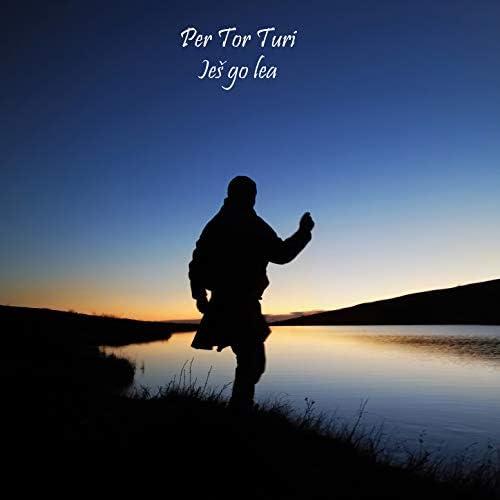 Per Tor Turi