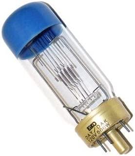 argus projector bulbs