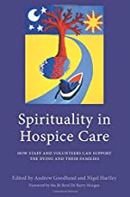 Spirituality in Hospice Care