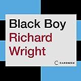 Black Boy - Format Téléchargement Audio - 30,73 €