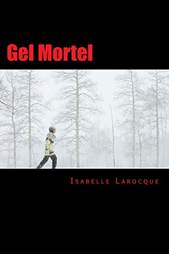 Gel Mortel