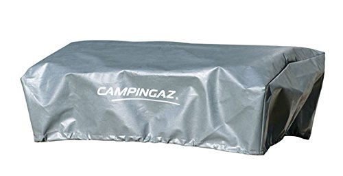 Campingaz BBQ Cover Bügeleisen–Abdeckung für Grill Universal 78x 51x 26cm