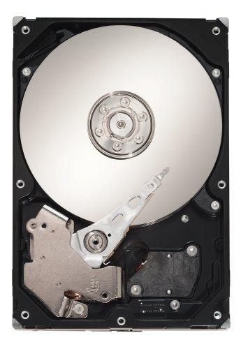 Generic Hard Disk Drive 500GB SATA II - 1 Year W