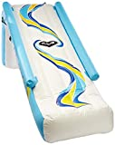 RAVE Sports Pontoon Slide, 10 ft
