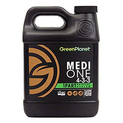 Box of 100 PDC Healthcare MC2 Fastener Self Adhesive Medi Clip