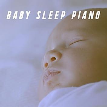 Baby Sleep Piano
