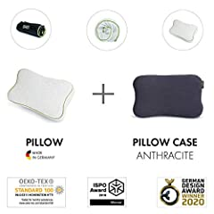 Recovery Pillow im Set