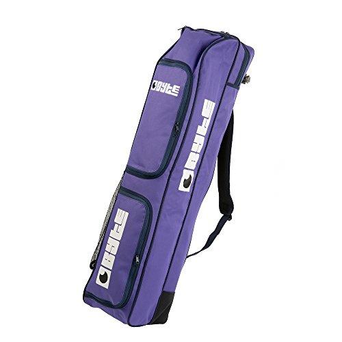 Byte SX Stickbag violett