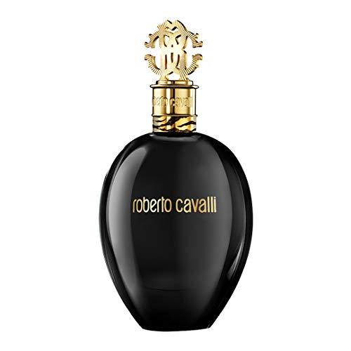 Roberto Cavalli Nero Assoluto Women Eau De Parfum 75 Ml