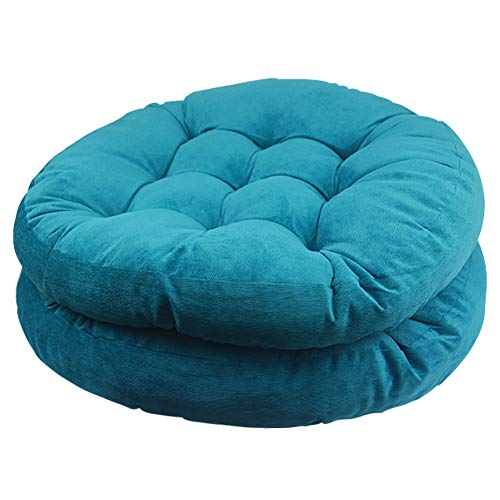 10 Best Outdoor Papasan Chairs In 2020 Reviews And Guide