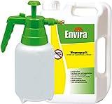 Envira Wespen-Spray - Anti-Wespen-Mittel Mit...