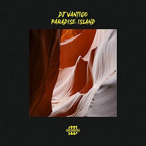 DJ Vantigo