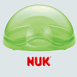 Amazon.es: NUK - Fundas para chupetes / Chupetes y ...