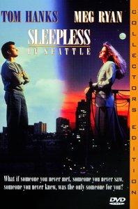 Sleepless In Seattle [UK IMPORT]