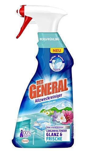 Henkel Clean Wasserfilter