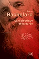 La dialectique de la durée (5e édition)