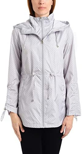 Details Women's Pack-it-in-a-Pouch Water-Resistant Jacket Vestee 40% OFF Cheap Sale Deluxe