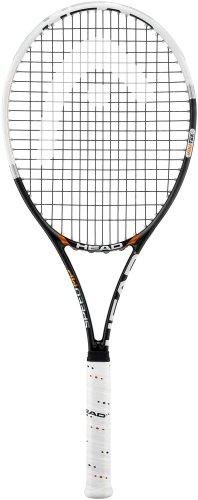 Head YouTek IG Speed MP - Raqueta de Tenis