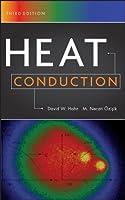 Heat Conduction