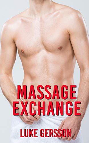 Exchange massage Naked Self