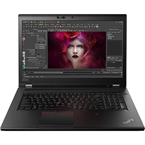 Compare Lenovo Ts P72 I7 16Gb 1Tb W10p (20MB002BUS) vs other laptops