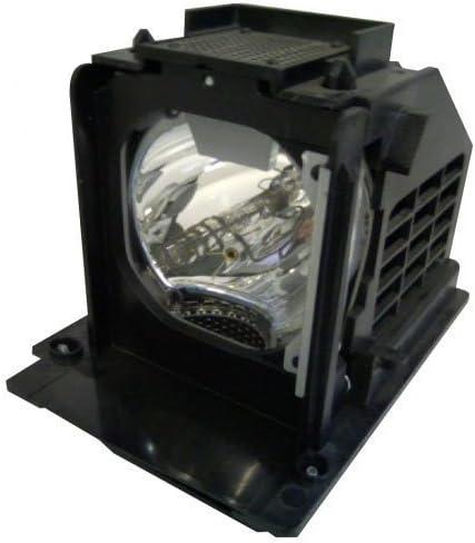 Compatible Discount is also Regular dealer underway TV lamp Mitsubishi for V45