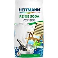 Heitmann Puro Soda 500 g (ALD15)
